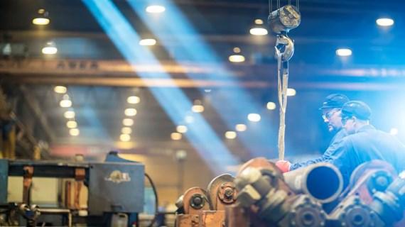 Miten varmistat jatkuvan parantamisen teollisuuden kunnossapidossa – ja miksi sitä ei saa unohtaa