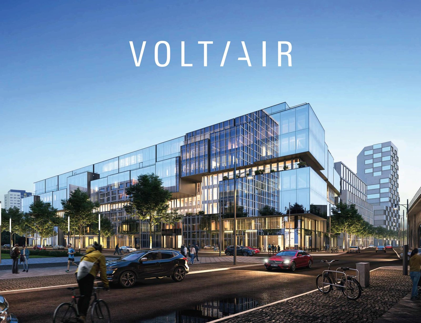 VolTair-Copyright ABG Real Estate Group.jpg
